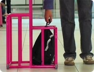 WizzAir_hand_baggage