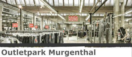 outlet murgenthal